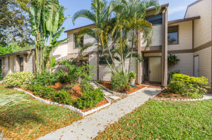126 Sherwood Circle, 12b, Jupiter, FL 33458