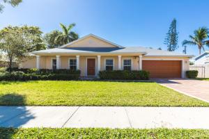 106 Wilson Avenue, Delray Beach, FL 33483