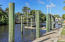 1964 NW Pine Tree Lane, Stuart, FL 34994