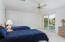 725 NE 70th Street, Boca Raton, FL 33487