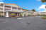 20 Celestial Way, 311, Juno Beach, FL 33408