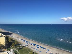 2901 Ocean Boulevard, Highland Beach, FL 33487