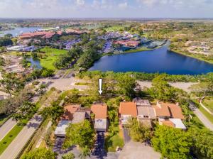 65 E Balfour Road, Palm Beach Gardens, FL 33418