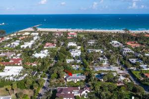 1585 Lake Way, Palm Beach, FL 33480