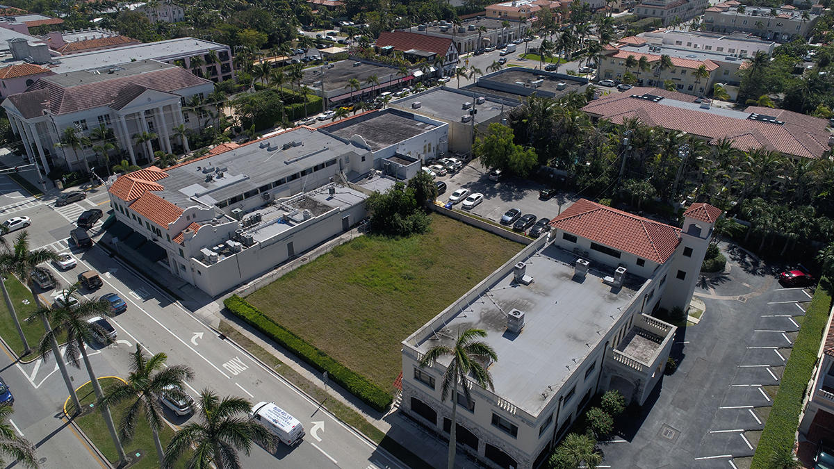 204 Royal Palm Way- Palm Beach- Florida 33480, ,Land,For Sale,Royal Palm,RX-10409455