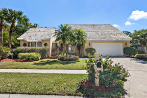 18926 Still Lake Drive, Jupiter, FL 33458