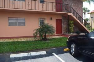 1931 SW Palm City Road SW, 16 E, Stuart, FL 34994