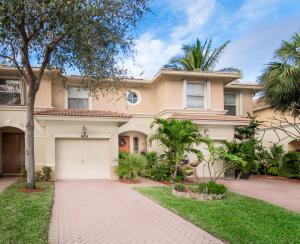 6124 Seminole Gardens Circle, Palm Beach Gardens, FL 33418