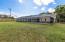 18044 126th Terrace N, Jupiter, FL 33478
