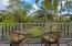 2550 Doe Trail, Loxahatchee, FL 33470
