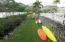 9169 SE Riverfront Terrace, Forsgate M, Tequesta, FL 33469