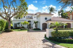 336 E Alexander Palm Road, Boca Raton, FL 33432