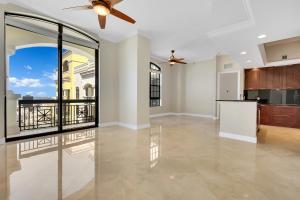 701 S Olive Avenue, West Palm Beach, FL 33401