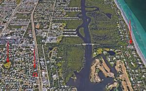 12020 Dixie Highway, Hobe Sound, FL 33455