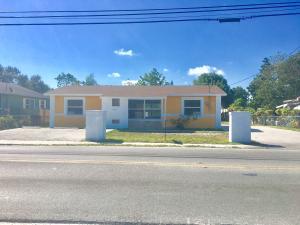 1533 Silver Beach Road, Riviera Beach, FL 33404