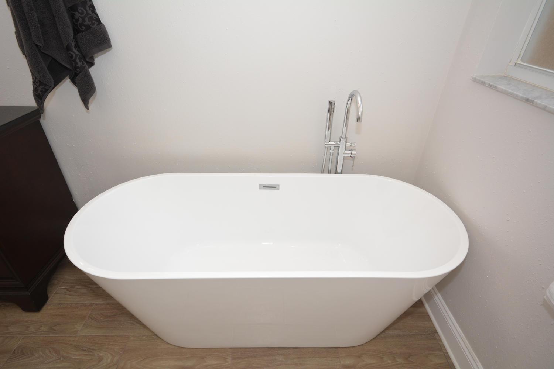 2492 67th Street, Boca Raton, Florida 33496, 3 Bedrooms Bedrooms, ,2 BathroomsBathrooms,Single Family,For Sale,Broken Sound,67th,1,RX-10409526