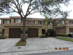 9703 Lily Bank Court, 9703