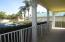 800 Juno Ocean, 101a, Juno Beach, FL 33408