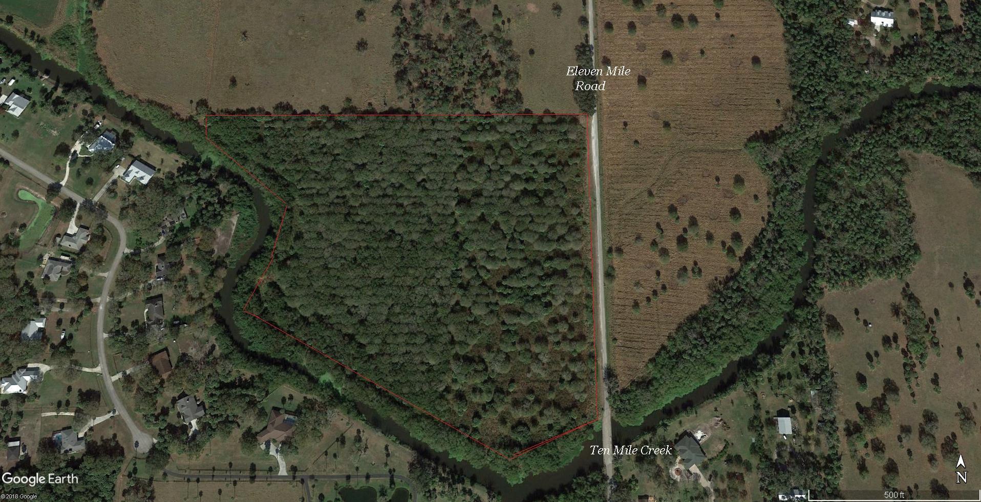 Freeman_3950_Eleven Mile Road_24 acres