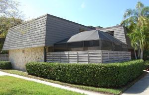 1203 12th Terrace, Palm Beach Gardens, FL 33418