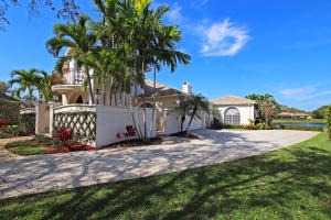 10265 SE Banyan Way, Tequesta, FL 33469