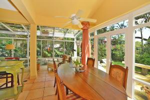 5372 NW 20th Avenue, Boca Raton, FL 33496