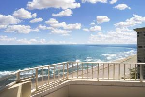 500 S Ocean Boulevard, Boca Raton, FL 33432