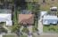 8182 SE Royal Street, Hobe Sound, FL 33455