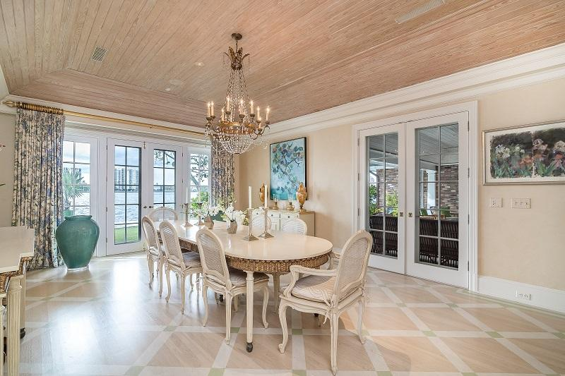 Palm Beach- Florida 33480, 6 Bedrooms Bedrooms, ,7 BathroomsBathrooms,Residential,For Sale,Island,RX-10410466
