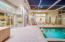 39 Cayman Place, Palm Beach Gardens, FL 33418