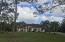 16802 130th Avenue N, Jupiter, FL 33478