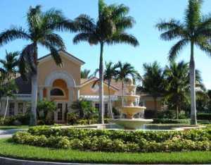 284 Village Boulevard, 9205, Tequesta, FL 33469