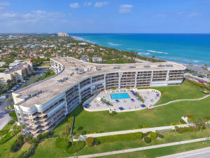 1300 S Highway A1a, 512