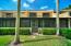 806 Windermere Way, Palm Beach Gardens, FL 33418