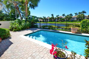 2221 NW 62nd Drive, Boca Raton, FL 33496