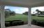 14 SE Turtle Creek Drive, C, Tequesta, FL 33469