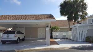 17210 Hilliard Terrace, Jupiter, FL 33477