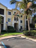 2727 Anzio Court, 106, Palm Beach Gardens, FL 33410