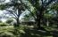 3146 Mcneil Road, Fort Pierce, FL 34981