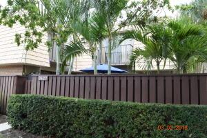 3627 SW Sunset Trace Circle, Palm City, FL 34990