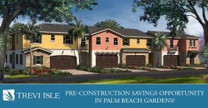 12820 W Trevi Isle Drive Drive, Palm Beach Gardens, FL 33418