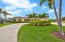 400 S Lyra Circle, Juno Beach, FL 33408
