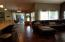 Family Room/Kitchen & Breakfast Nook