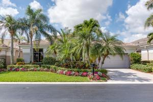 7561 Blue Heron Way, West Palm Beach, FL 33412