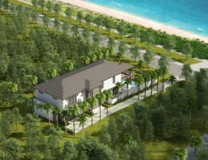 316 N Ocean Boulevard, Delray Beach, FL 33483