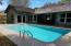 POOL /COVERED PATIO