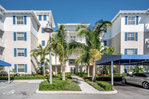 1012 Bay Colony Drive, Juno Beach, FL 33408
