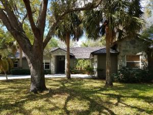 18274 Ridgeview Drive, Tequesta, FL 33469