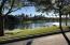 3021 Alcazar Place, 203, Palm Beach Gardens, FL 33410