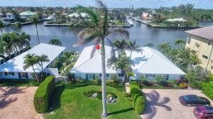 1034 Del Harbour Drive, Delray Beach, FL 33483
